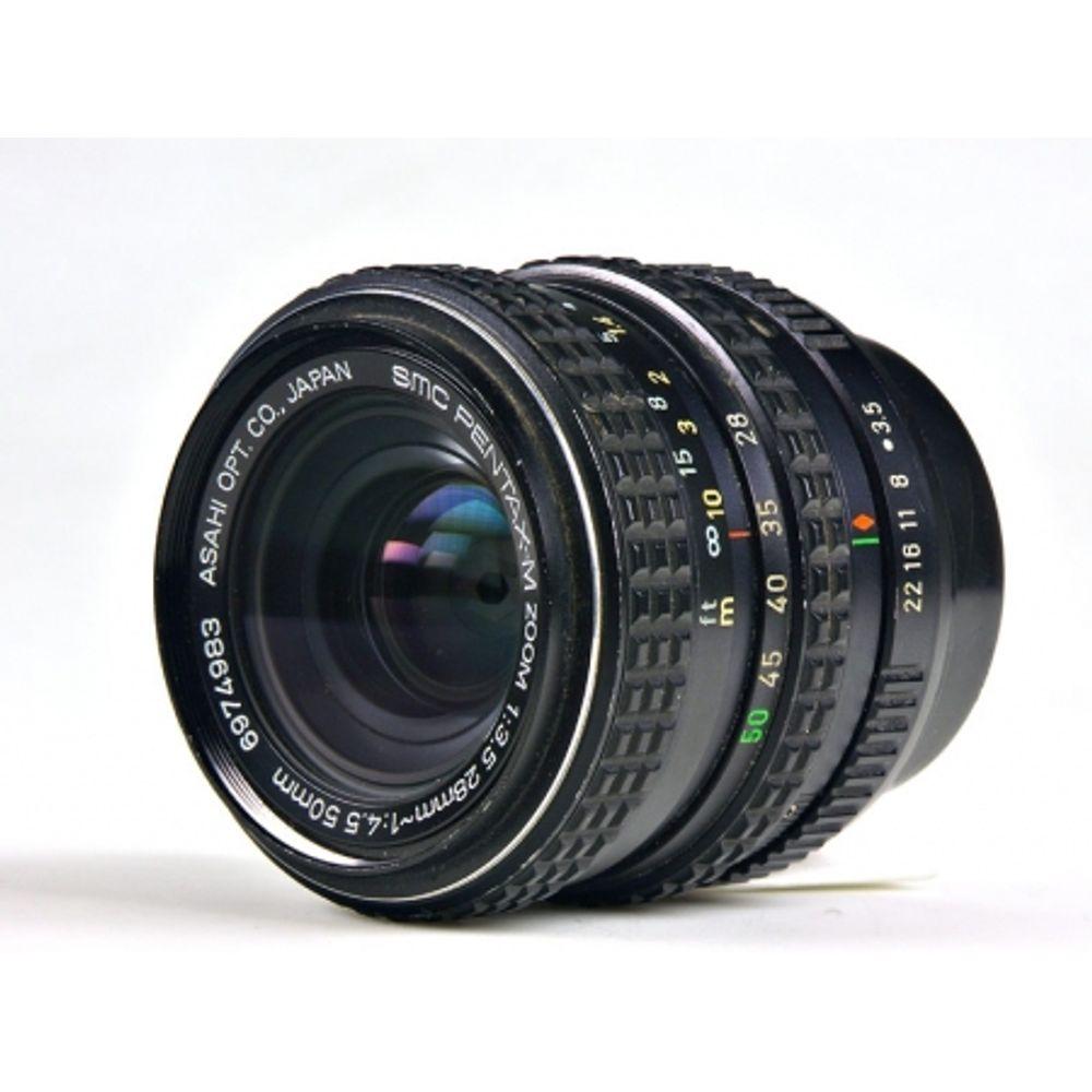 pentax-smc-28-50mm-f-3-5-4-5-2567