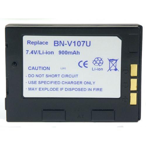 acumulator-li-ion-tip-bn-v107u-pt-jvc-cod-pl-108f-318-900mah-2570