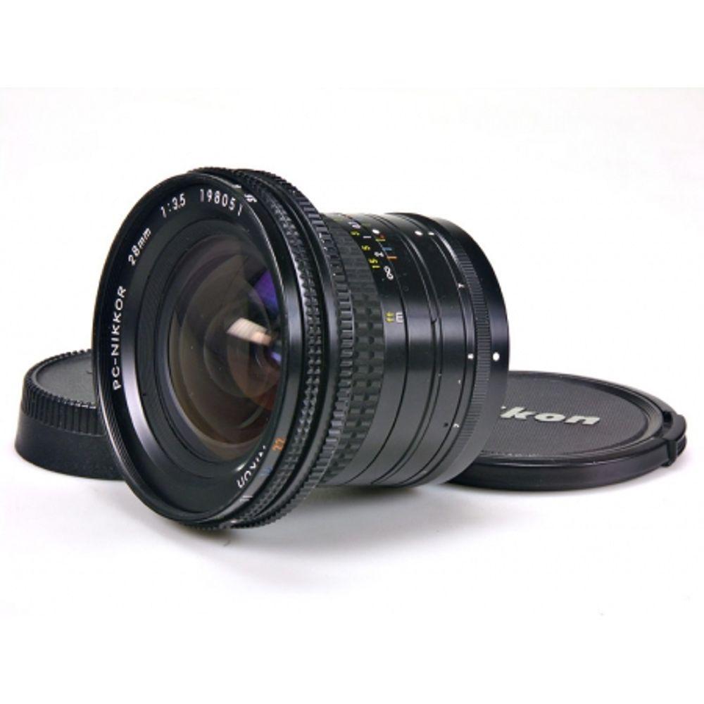 obiectiv-pc-nikkor-cu-corectia-perspectivei-28mm-f-3-5-2571