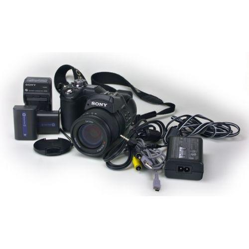 aparat-foto-sony-cyber-shot-dsc-f828-baterie-suplimentara-2-tipuri-de-incarca-2573