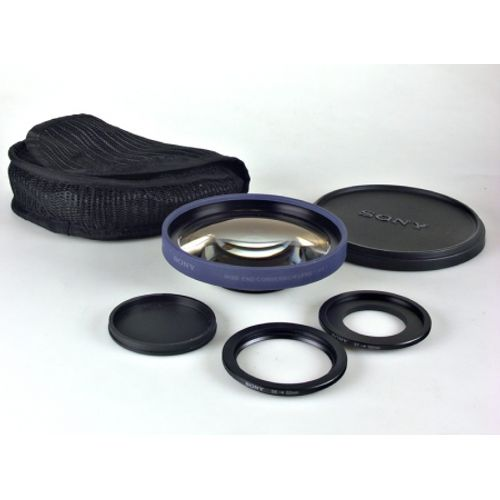 convertor-sony-wide-end-conversion-lens-0-7x-2575
