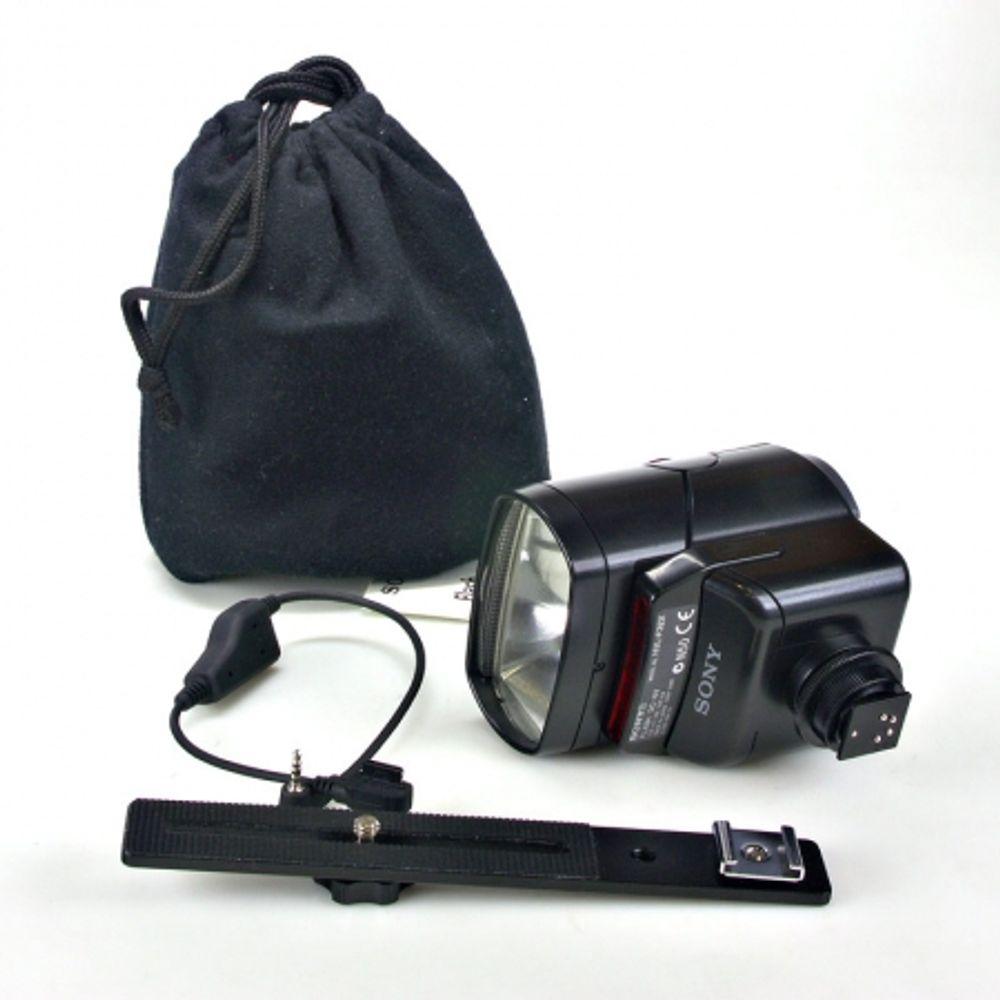 blitz-sony-hvl-f32x-pentru-camere-digitale-sony-2578
