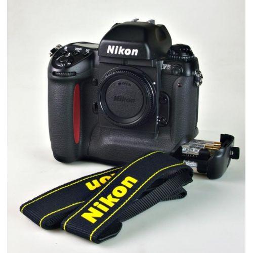 ap-foto-nikon-f5-2588