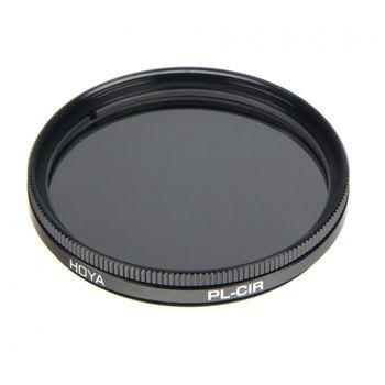 filtru-hoya-polarizare-circulara-86mm-2597
