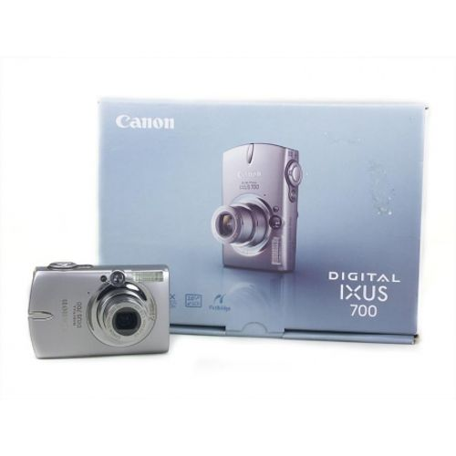 canon-ixus-700-geanta-cadou-tamrac-digital-5214-2607