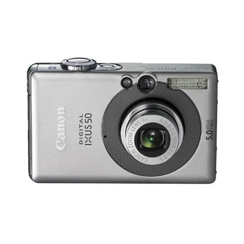 canon-ixus-50-2608