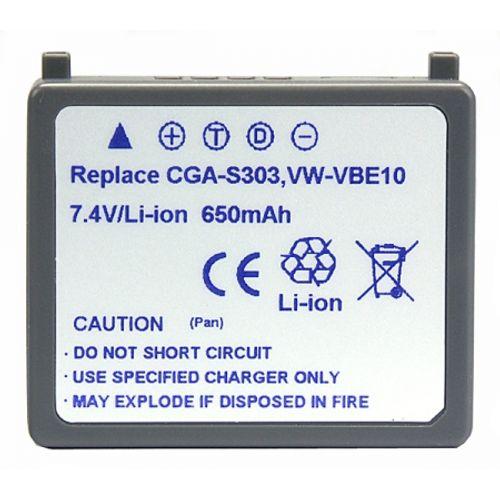 power3000-pl303g-343-acumulator-tip-cga-s303-vw-vbe10-pentru-aparate-foto-digitale-panasonic-650mah-2609