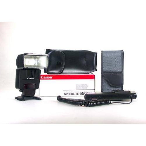 canon-550ex-speedlite-battery-pack-bp-cp-e2-2610