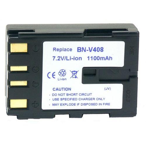 power3000-pl408-750-acumulator-tip-bn-v408-bn-v408u-pentru-camere-video-jvc-1100mah-2616