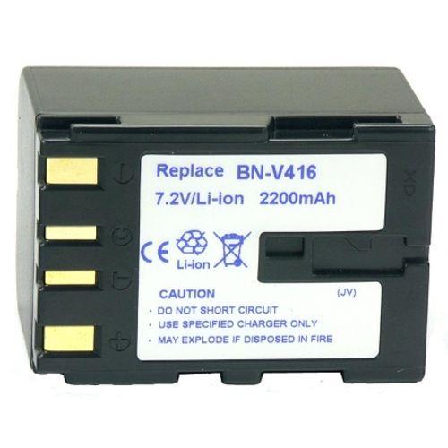 power3000-pl416d-751-acumulator-tip-bn-v416-bn-v416u-pentru-camere-video-jvc-2200mah-2617