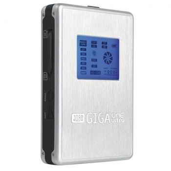 jobo-giga-one-40gb-hard-disk-portabil-2644