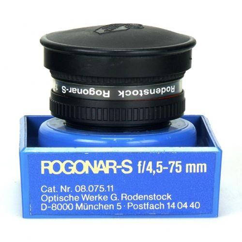 obiectiv-rodenstock-rogonar-pt-ap-marit-2659