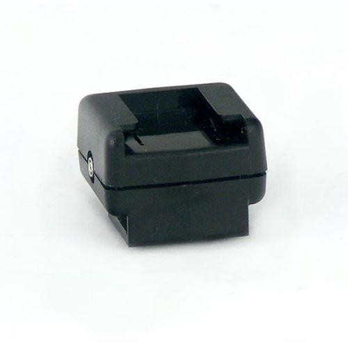 adaptor-blitz-kaiser-1300-2671