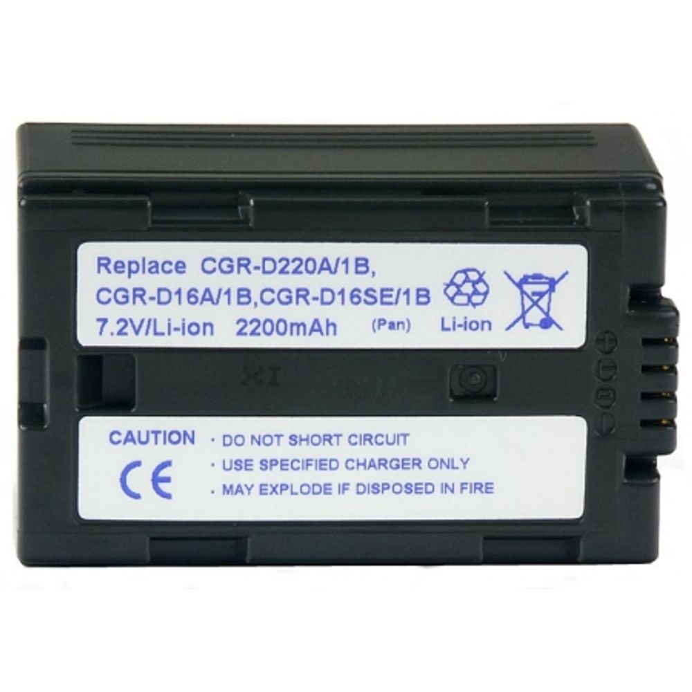 power3000-pl220d-750-acumulator-tip-cgr-d16-cgr-d220-pentru-panasonic-2200mah-2680