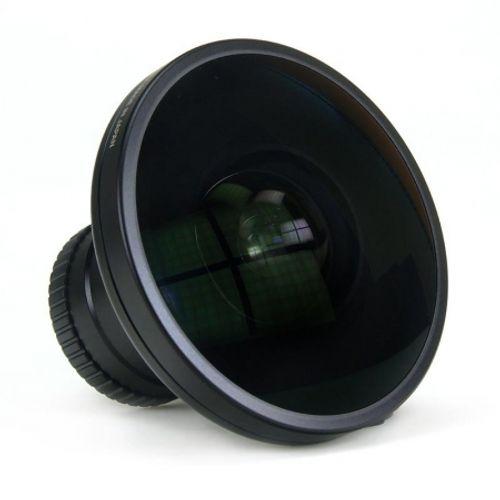 convertor-fisheye-nikon-fc-e9-0-2x-inel-adaptor-ur-e18-pt-nikon-coolpic-8800-2684