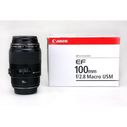 obiectiv-canon-ef-100-mm-f-2-8-macro-usm-2689