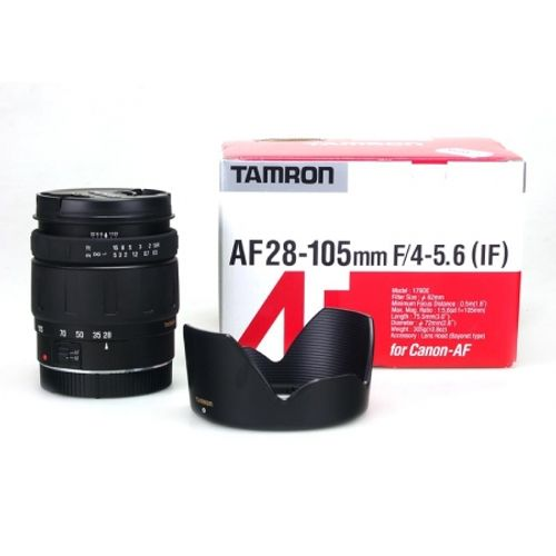obiectiv-tamron-af-28-105mm-f-4-0-5-6-if-pt-camere-canon-eos-2694