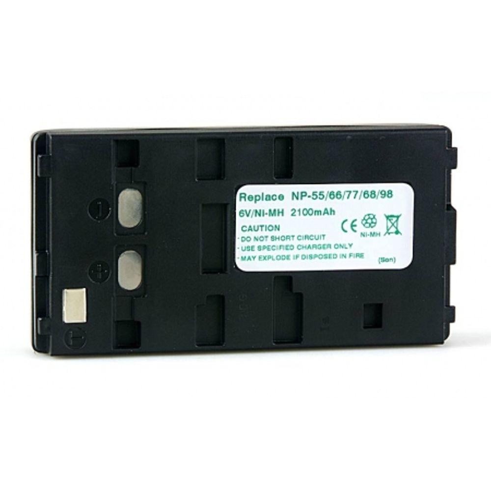 power3000-pb220b-21h-acumulator-ni-mh-tip-np-55-np-66-77-68-np-98-pentru-camere-video-sony-2100mah-2700