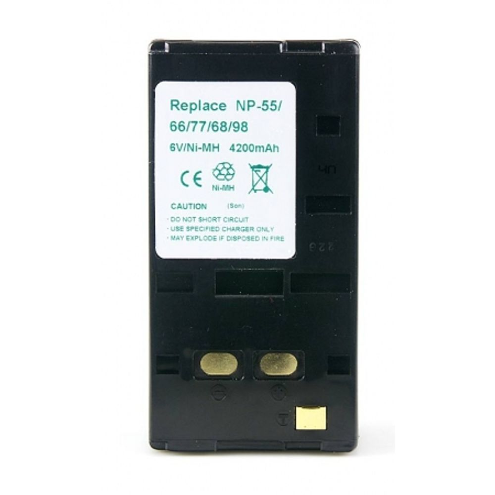 power3000-pb230b-40h-acumulator-ni-mh-tip-np-55-np-66-77-68-np-98-pentru-camere-video-sony-4200mah-2701