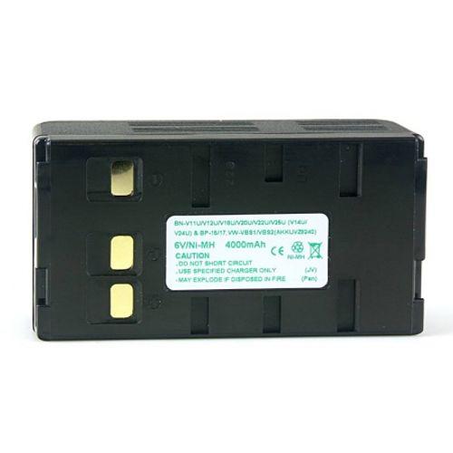 power3000-pb560b-21h-acumulator-ni-mh-tip-bn-v20-bn-v20u-pentru-camere-video-jvc-4000mah-2705