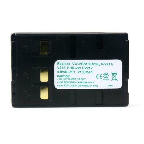 power3000-pb320b-20h-acumulator-ni-mh-tip-vw-vbs10e-vw-vbs20-pentru-camere-video-panasonic-2100mah-2714
