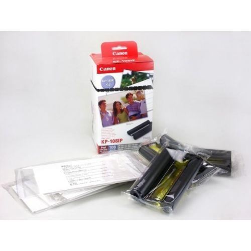 hartie-foto-canon-kp-108ip-pentru-imprimantele-canon-selphy-cp510-cp710-cp720-2717