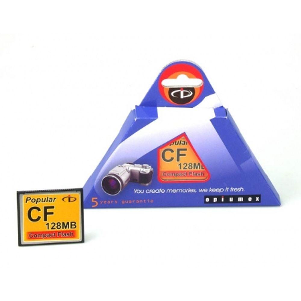 cf-128mb-opiumex-standard-30x-2718