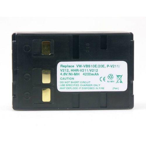 power3000-pb330b-21h-acumulator-ni-mh-tip-vw-vbs10e-vw-vbs20-vw-vbs20e-pentru-camere-video-panasonic-4200mah-2722