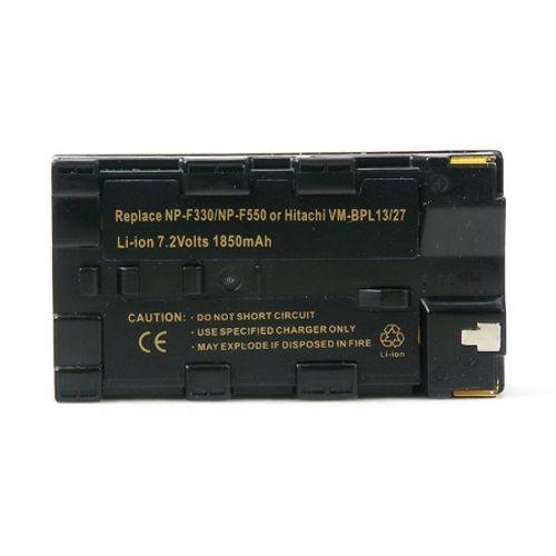 acumulator-li-ion-tip-np-f330-np-f550-np-f570-pt-camere-video-sony-cod-plc506d-860-1850mah-2729