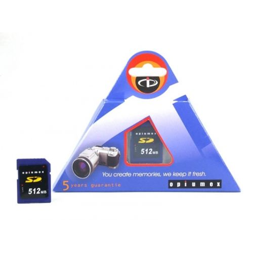 sd-512mb-opiumex-f1-60x-2741