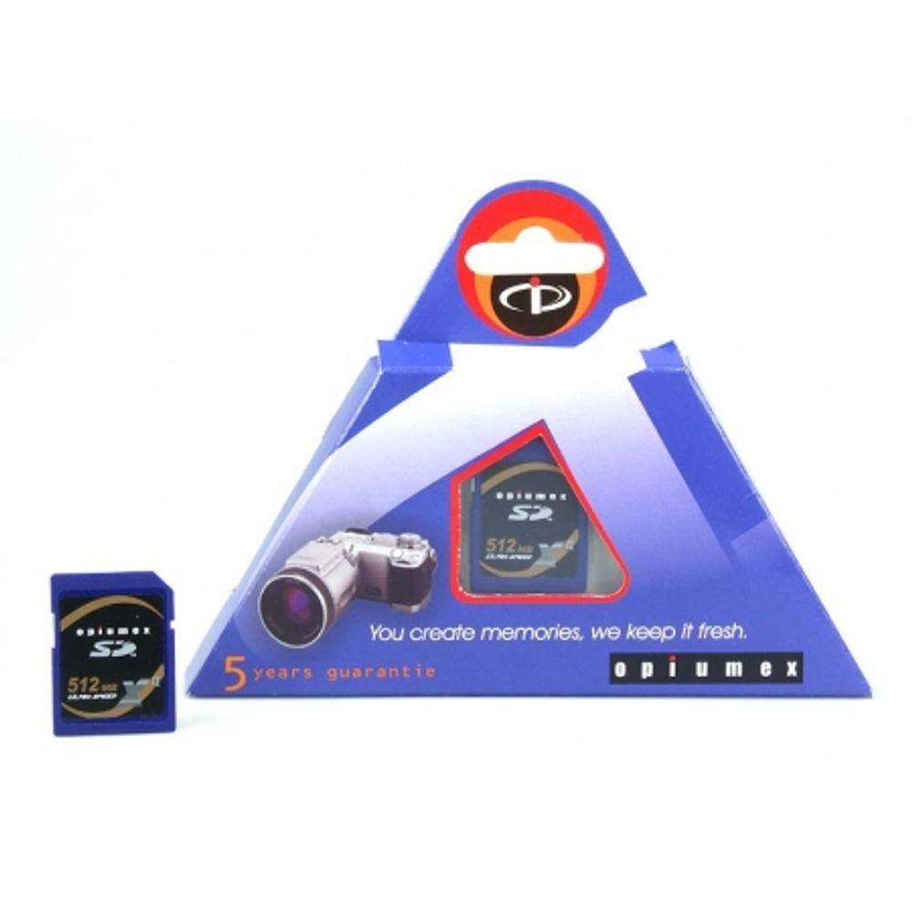 memorie-sd-512mb-opiumex-ultra-speed-xii-150x-2743