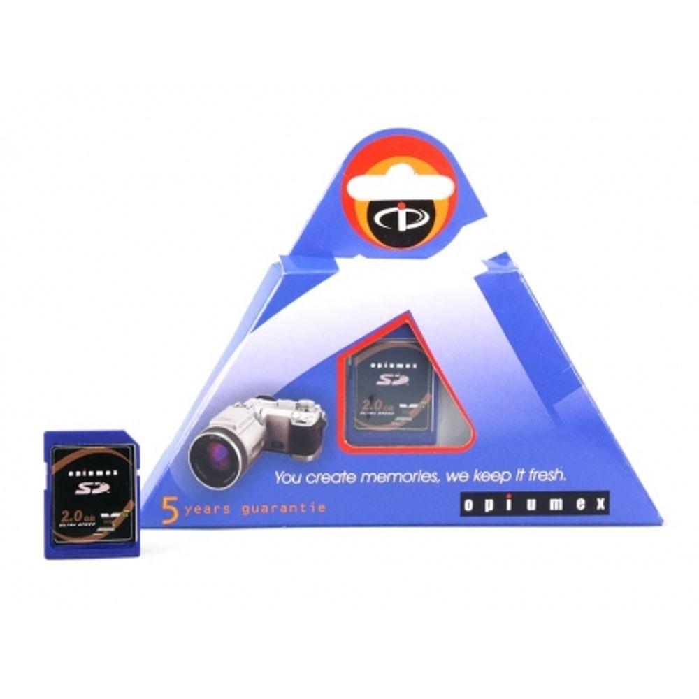 memorie-sd-2gb-opiumex-ultra-speed-xii-150x-2746