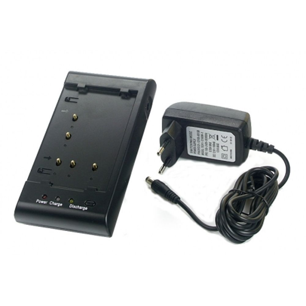 incarcator-pentru-acumulatori-ni-mh-tip-bt-70-bt70bk-bt-80bk-bt-80sbk-bt-bh70-pentru-camere-video-sharp-cod-avh-270-2811