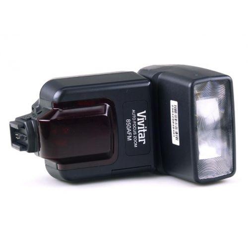 vivitar-autofocus-flash-850afm-pentru-minolta-2763