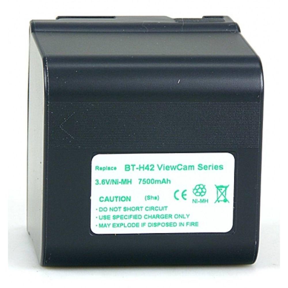 power3000-pb342d-25h-acumulator-ni-mh-tip-bt-h42-pentru-camere-video-sharp-7500mah-2788