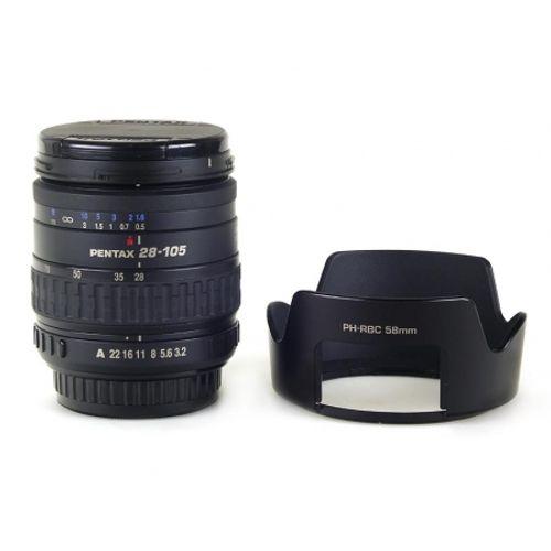obiectiv-pentax-smc-fa-28-105mm-if-al-2815