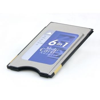 adaptor-6-in-1-pcmcia-sd-mmc-sm-ms-ms-pro-xd-2821