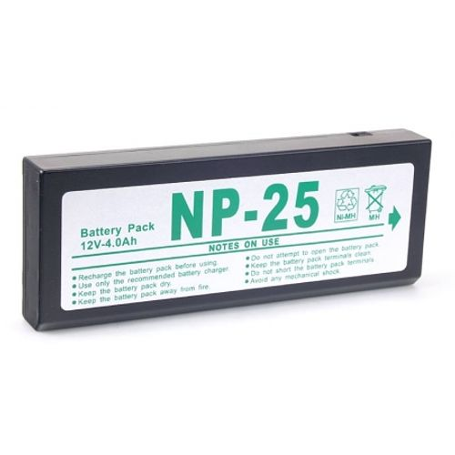 acumulator-profesional-tip-np-1-np-1a-np-1b-np-1sb-pt-camere-video-sony-cod-np25b-40h-2826