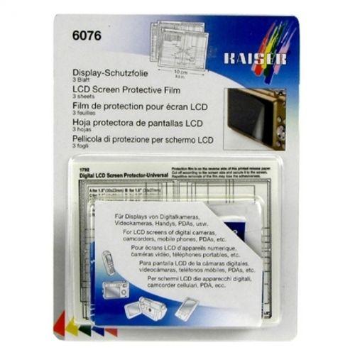 kaiser-6076-folie-protectie-editabila-set-3-folii-1-5-4-5-inch-2828