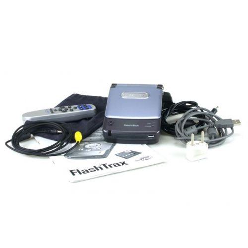 hard-disk-portabil-smartdisk-flashtrax-ftx30-2840
