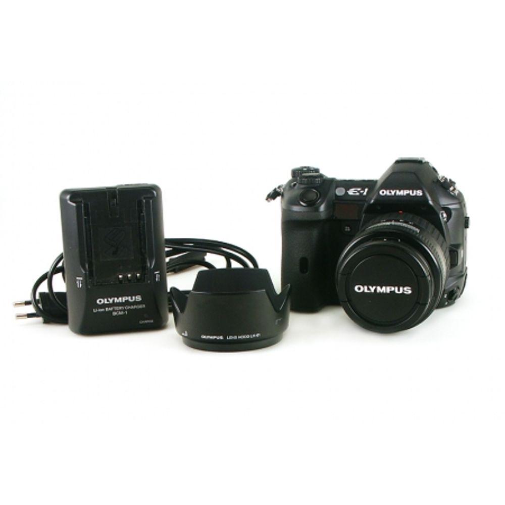 ap-foto-olympus-e-1-digital-slr-ob-14-45mm-f-3-5-5-6-parasolar-2845
