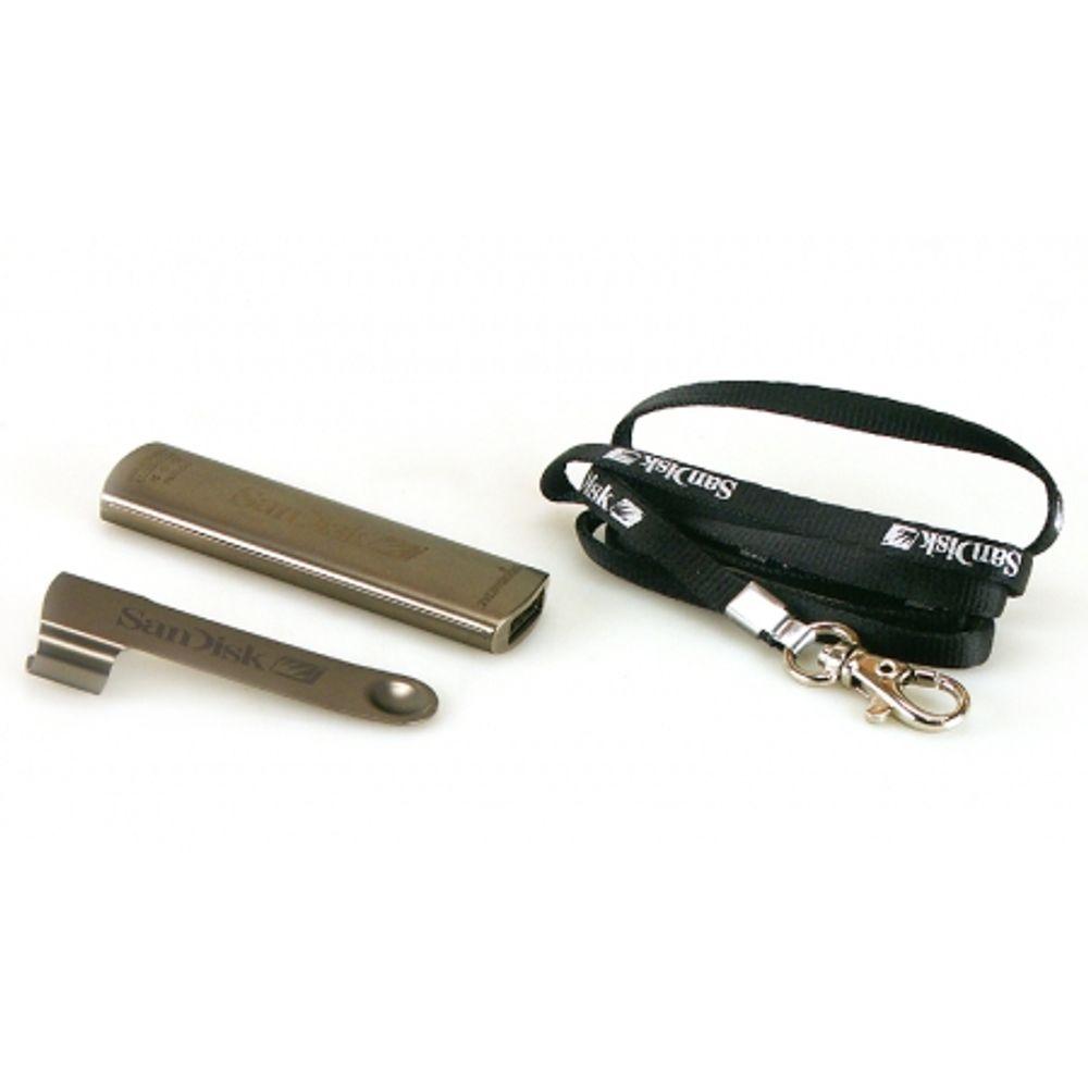 memorie-flash-usb-2-0-1gb-sandisk-cruzer-titanium-2846