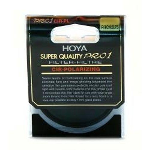 filtru-hoya-polarizare-circulara-slim-pro1-72mm-2853