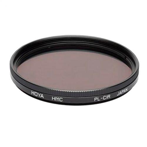 filtru-hoya-polarizare-circulara-hmc-49mm-2861