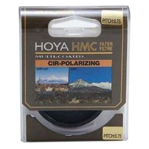 filtru-hoya-polarizare-circulara-hmc-52mm-2862