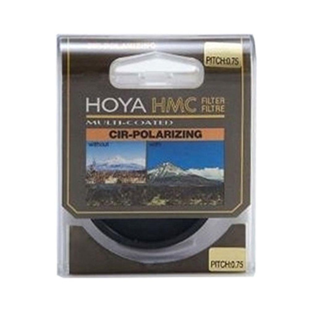 filtru-hoya-polarizare-circulara-hmc-58mm-2864