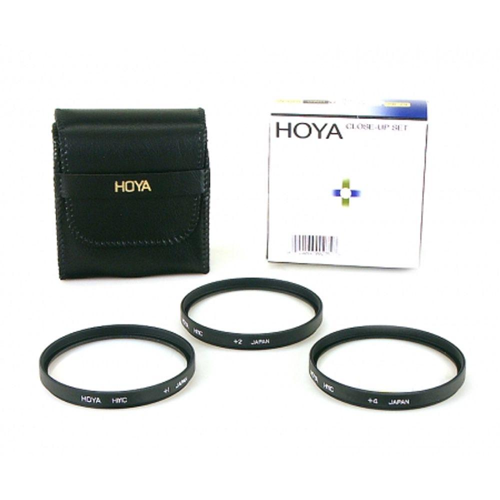 hoya-set-3-lentile-macro-close-up-hmc-67mm-1-2-4-2866