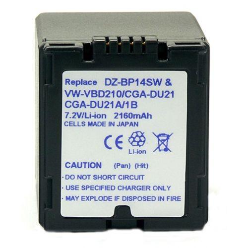 power3000-pl421d-532-acumulator-tip-dz-bp21s-pentru-hitachi-2160mah-2890