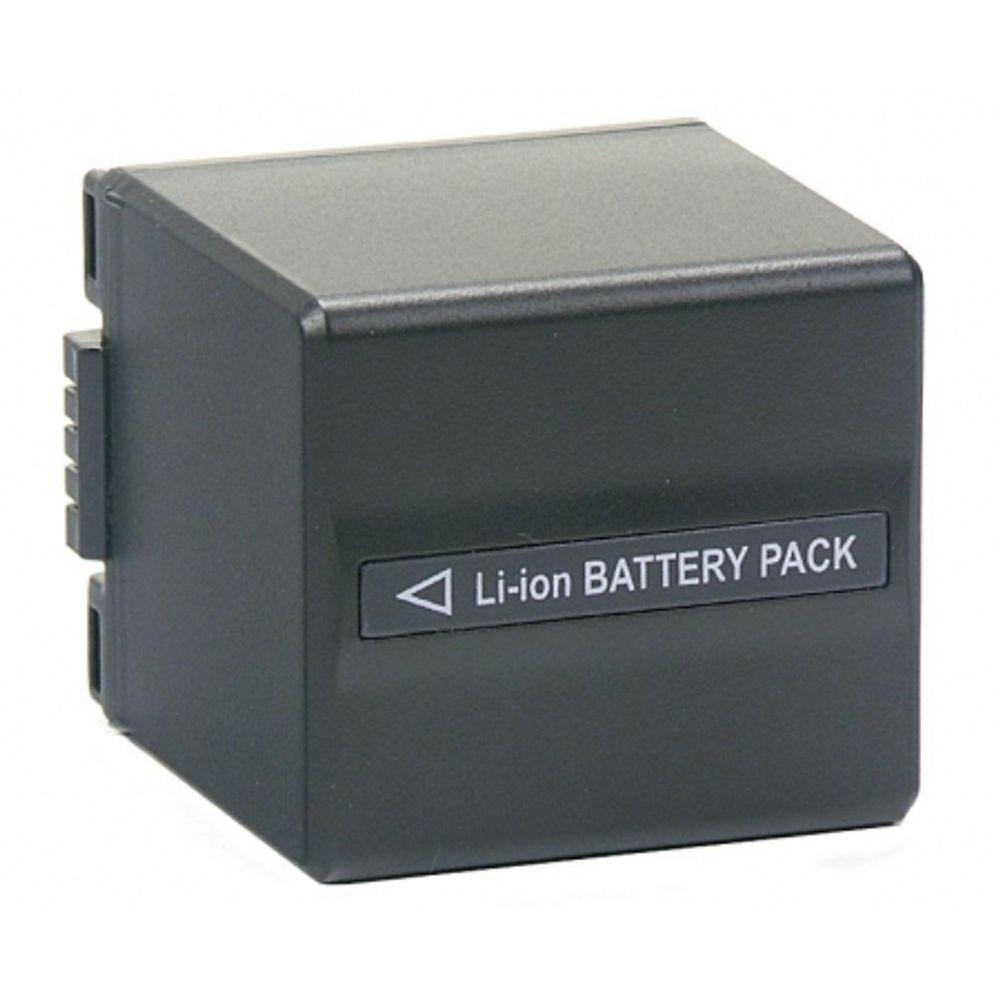 power3000-pl421d-532-acumulator-tip-dz-bp21s-pentru-hitachi-2160mah-2890-1