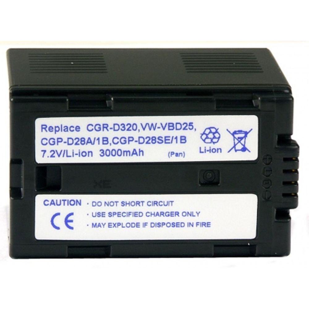 power3000-pl320d-853-acumulator-tip-cgr-d320-cgr-d28-pentru-panasonic-3000mah-2897